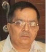 Dr. Devinder Piplani - Physician