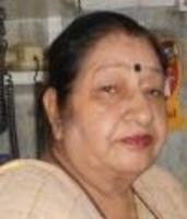Dr. Saroj Gulati - Physician