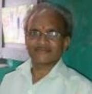 Dr. N. C. Verma - Homeopathy