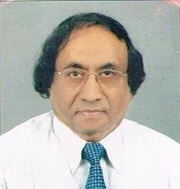 Dr. Yoginder Gupta - Physician, Internal Medicine