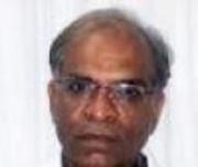Dr. D. K. Shrivastav - Orthopaedics