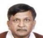 Dr. Dinesh Jain - Haematology