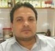Dr. Vivek Khokhar - Homeopathy