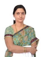 Dr. Monika Dayal Sharma - Obstetrics and Gynaecology