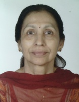 Dr. Kalpana Kataria - Obstetrics and Gynaecology