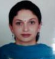 Dr. Manjul Sethi - Dental Surgery