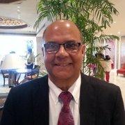 Dr. S. S. Sanyal - Orthopaedics