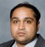Dr. Atul Goel - Dental Surgery