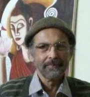Dr. Chandan Gupta - Psychiatry