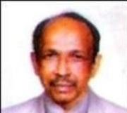 Dr. R. K. Jain - Dermatology