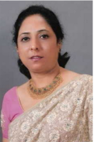Dr. Surjeet Kapoor - Obstetrics and Gynaecology