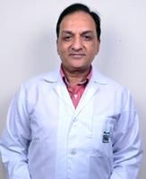 Dr. Anil Agarwal - Dermatology