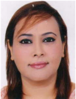 Dr. Neelu Gupta Gandhi - Obstetrics and Gynaecology