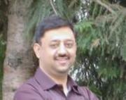 Dr. Vishal Bahri - Dental Surgery