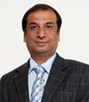 Dr. Puneet Dwevedi - Psychiatry