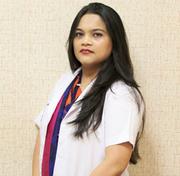 Dr. Meghna Gupta - Dermatology