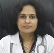 Dr. Munesh Sharma - Ayurveda
