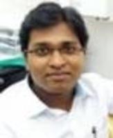 Dr. Amit Sharma - Dental Surgery