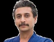 Dr. Sandeep Vaishya - Neuro Surgery