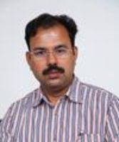 Dr. M. K. Singh - Internal Medicine