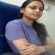Dr. Juhi Bhatnagar - Physiotherapy