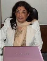 Dr. Prabha Sanghi - Paediatrics
