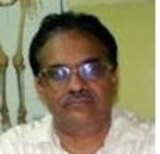 Dr. Prajapat Ramesh Kumar - Orthopaedics
