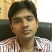 Dr. Bharat Chauhan - Dental Surgery