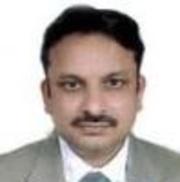 Dr. Ashwani Bansal - Dental Surgery