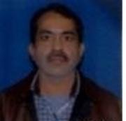 Dr. Pravesh Kumar Sharma - Ayurveda