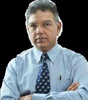 Dr. Amar Singhal - Cardiology