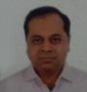 Dr. Gaurav Aggarwal - Internal Medicine