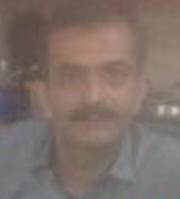 Dr. Ashwani Sareen - Dental Surgery