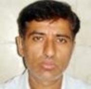 Dr. Vipin Dhamija - Homeopathy