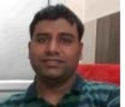 Dr. Amit Paria - Dental Surgery