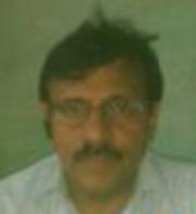 Dr. Hansraj Baweja - Physician