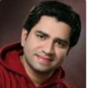 Dr. Rachit Bajaj - Physiotherapy