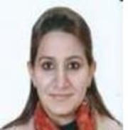 Dr. Mansi Bhambri - Homeopathy