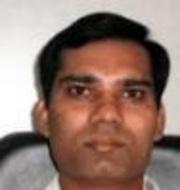 Dr. Devendra Kumar Kadam - Paediatrics