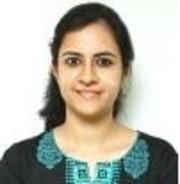 Richa Ahuja - Clinical Psychology