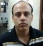 Dr. Puneet Chandra - Dental Surgery