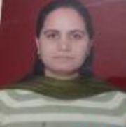 Dr. Kiran Raman Goyal - Obstetrics and Gynaecology