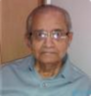 Dr. B. S. Dhingra - Physician
