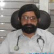 Dr. K. K. Sabharwal - Ayurveda
