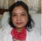 Dr. Reema Aggarwal - Obstetrics and Gynaecology