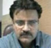 Dr. Ashwani Malhotra - Dental Surgery