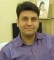 Dr. Arvind Kaul - Dermatology