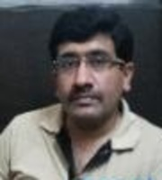 Dr. Raman Malhotra - Physician