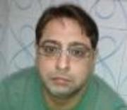 Dr. Ravi Chhabra - Dental Surgery