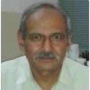 Dr. Sanjay Kumar Verma - ENT